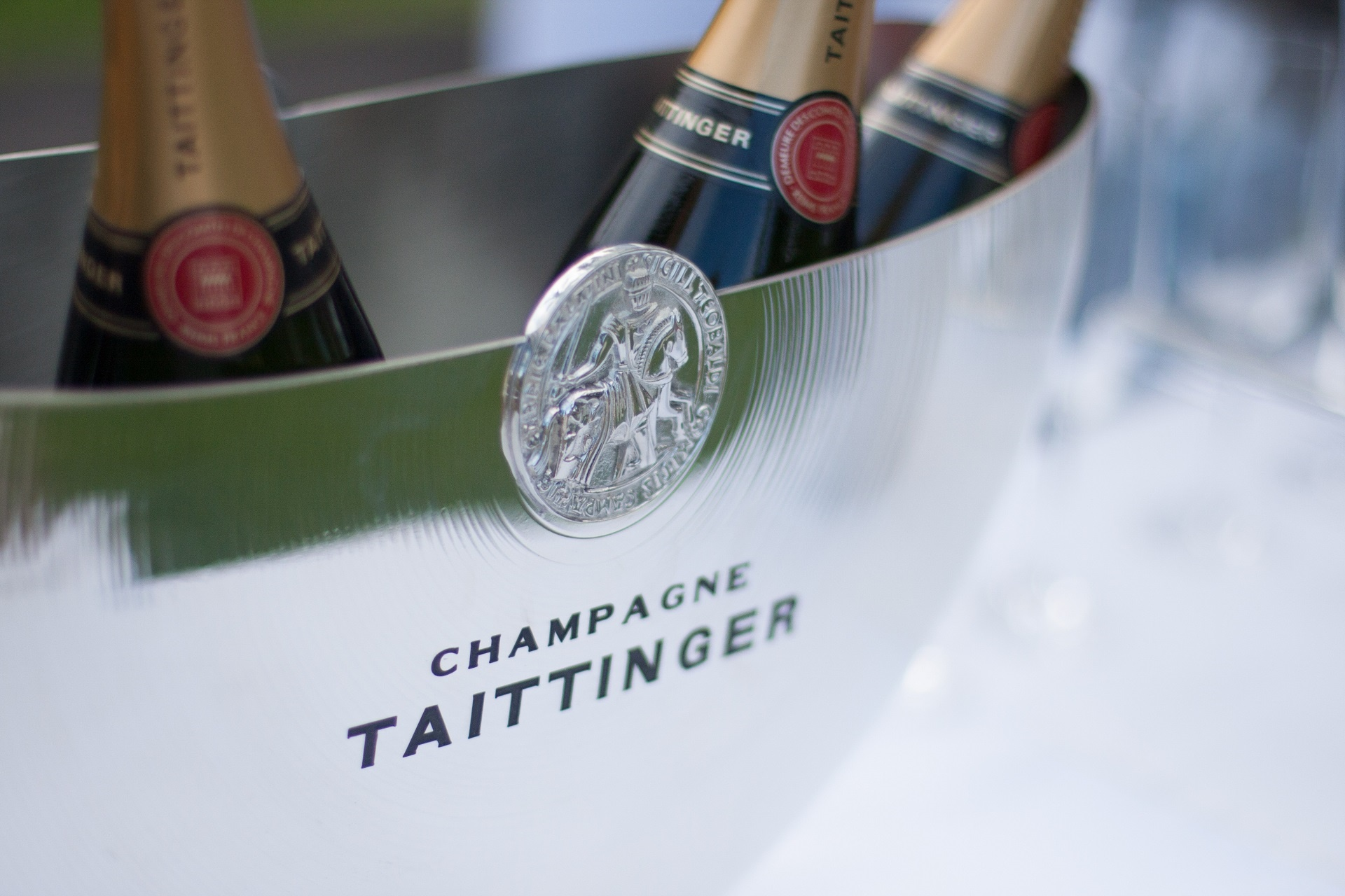 Taittinger 3 - website
